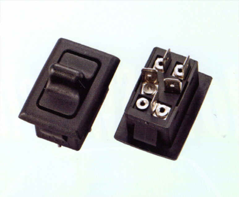power window switches_401
