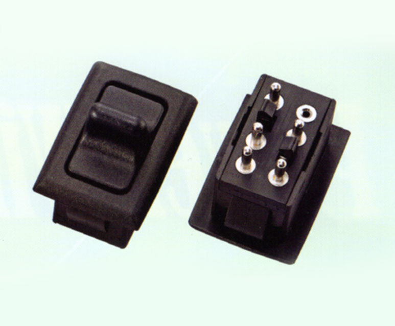 power window switches_402