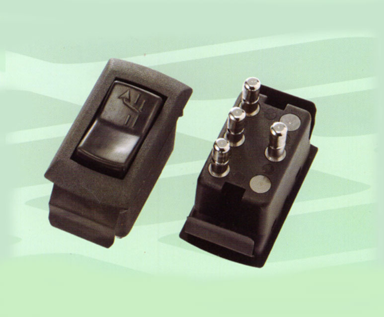 power window switches_408